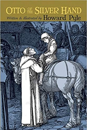 Download Otto of the Silver Hand free book as epub format