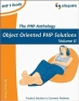 Book PHP Anthology: OBject Oriented PHP Solutions, Vol.2- Applications free