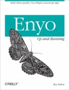 Book Enyo: Up and Running free