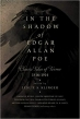 Book In the Shadow of Edgar Allan Poe free