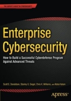Book Enterprise Cybersecurity free