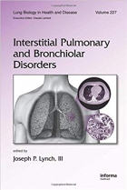 Book Interstitial Pulmonary and Bronchiolar Disorders free