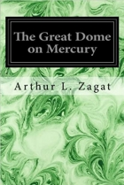 Book The Great Dome on Mercury free