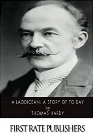Download A Laodicean: A Story of To-Day free book as pdf format