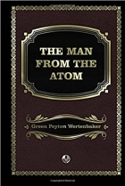 Book The Man From the Atom free