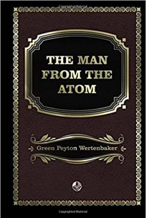 Download The Man From the Atom free book as epub format
