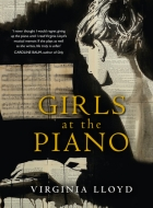 Book Girls at the Piano free
