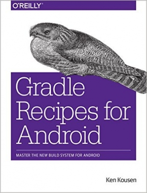 Download Gradle Recipes for Android free book as pdf format