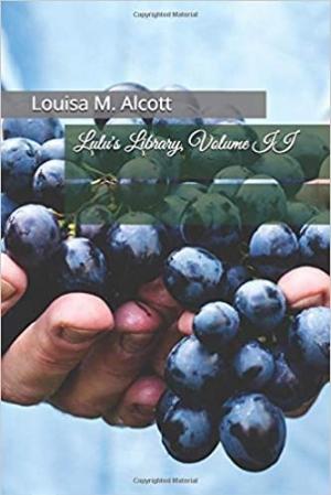 Download Lulu's Library, Volume II free book as pdf format