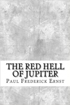 Book The Red Hell of Jupiter free