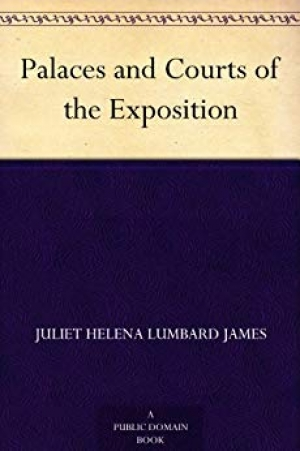 Download Palaces and Courts of the Exposition free book as pdf format
