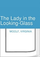 Book The Lady in the Looking Glass free