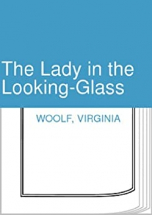 Download The Lady in the Looking Glass free book as epub format