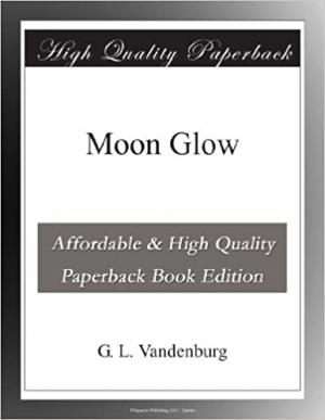 Download Moon Glow free book as epub format