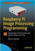 Book Raspberry Pi Image Processing Programming free