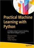 Book Practical Machine Learning with Python free