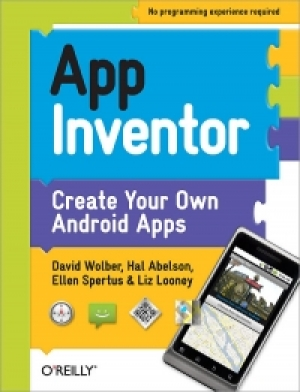 Download App Inventor free book as pdf format