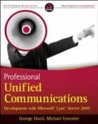 Book Professional Unified Communications free