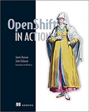 Download OpenShift in Action free book as pdf format