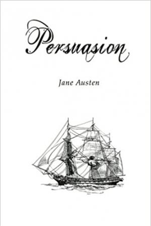 Download Persuasion free book as pdf format