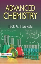 Book Advanced Chemistry free