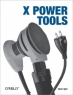 Book X Power Tools free