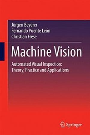Download Machine Vision free book as pdf format