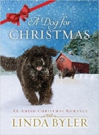 Book A Dog for Christmas free