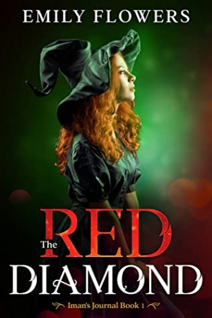 Download The Red Diamond free book as pdf format