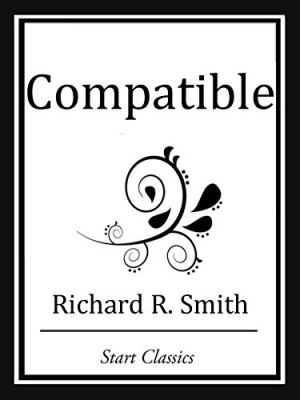 Download Compatible free book as epub format