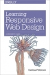 Book Learning Responsive Web Design free