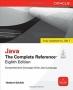 Book Java The Complete Reference, 8th Edition free