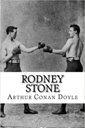Download Rodney Stone free book as epub format
