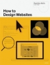 Book How to Design Websites free