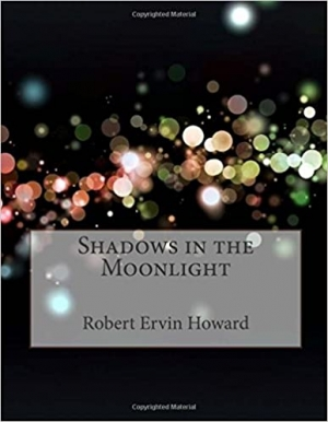 Download Shadows in the Moonlight free book as epub format