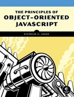 Download The Principles of Object-Oriented JavaScript free book as pdf format
