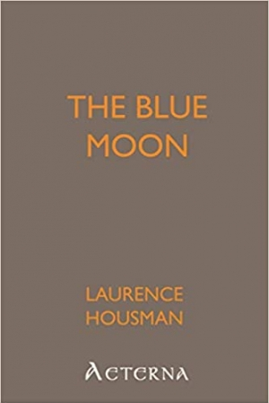 Download The Blue Moon free book as pdf format