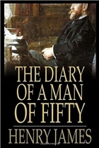 Book The Diary of a Man of Fifty free