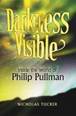 Download Darkness Visible: Inside the World of Philip Pullman free book as epub format