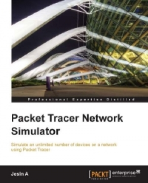 Download Packet Tracer Network Simulator free book as pdf format