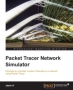 Book Packet Tracer Network Simulator free