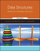 Book Data Structures: Abstraction and Design Using Java, 3rd Edition free