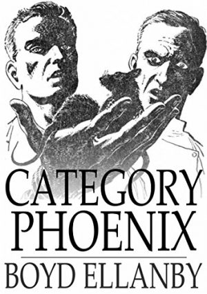 Download Category Phoenix free book as epub format