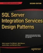 Book SQL Server Integration Services Design Patterns, 2nd Edition free