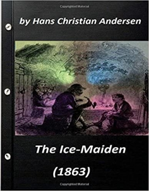 Download The Ice-Maiden free book as pdf format