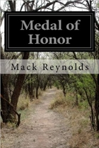 Book Medal of Honor free
