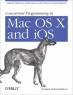 Book Concurrent Programming in Mac OS X and iOS free