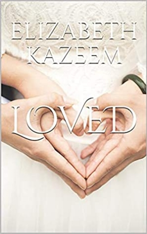 Download LOVED free book as pdf format