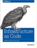 Book Infrastructure as Code free