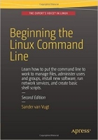 Book Beginning the Linux Command Line, Second Edition free